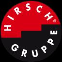HIRSCH Servo Group