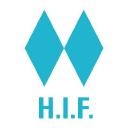 H.I.F.