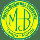 Harris-McBurney Company