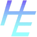 Hoes Engineering Inc