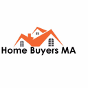 Home Buyers MA