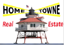 Home Towne Real Estate