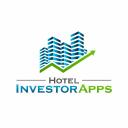 Hotel Investor Apps