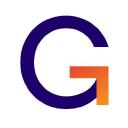 HousingAgent