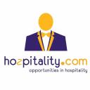 Hozpitality Group