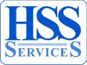 Hss Sy, Inc.