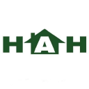 Huntahome