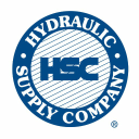 Hydraulic Supply Co.
