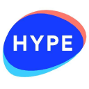 Hype Money