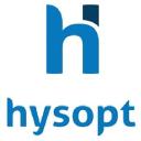 Hysopt