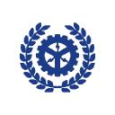 Asociación Ingenieros ICAI