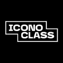 IconoClass's logo