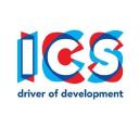 Stichting ICS (goed doel)