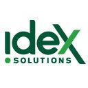 Idex Solutions