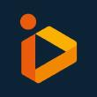 Immense Simulations's logo