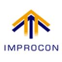 Improcon