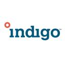 Indigo Agriculture logo