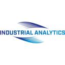 Industrial Analytics IA