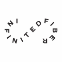 Infinited Fiber Company logo