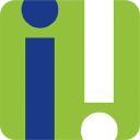 Informer Software