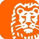 ING Group's logo