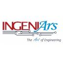 IngeniArs