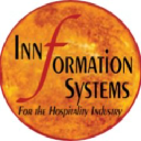 Innformation Systems