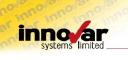 Innovar Systems