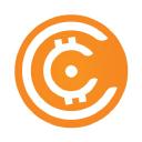 Inside Crypto Coins