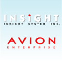 Insight System