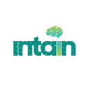 Intain AI Private Limited