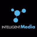 Intelligent Media