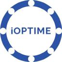 iOPTIME