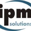 IPM Solutions