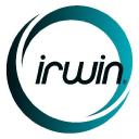 Irwin M&E