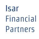 Isar Financial Partners GmbH