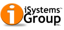 ISystems Group