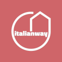 Italianway Spa logo