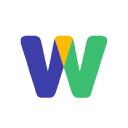 Iziwork's logo