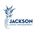 Jackson Hotel Management