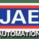 Jae Automation