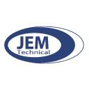 JEM Technical