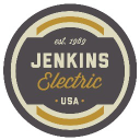 Jenkins Electric Co