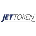 Jet Token