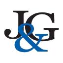 Julian & Grube Inc