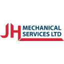 JH Mechanical
