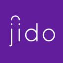 Jido Maps