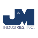 J & M Industries
