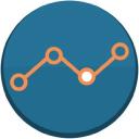 Jobalytics logo from company website