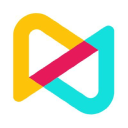 JobsLab
